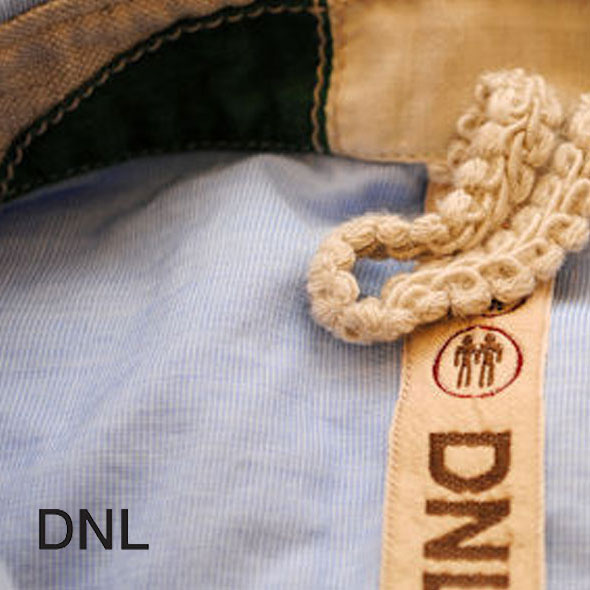 Bresci: DNL