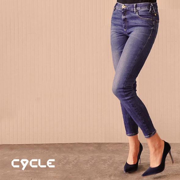 Bresci: Cycle