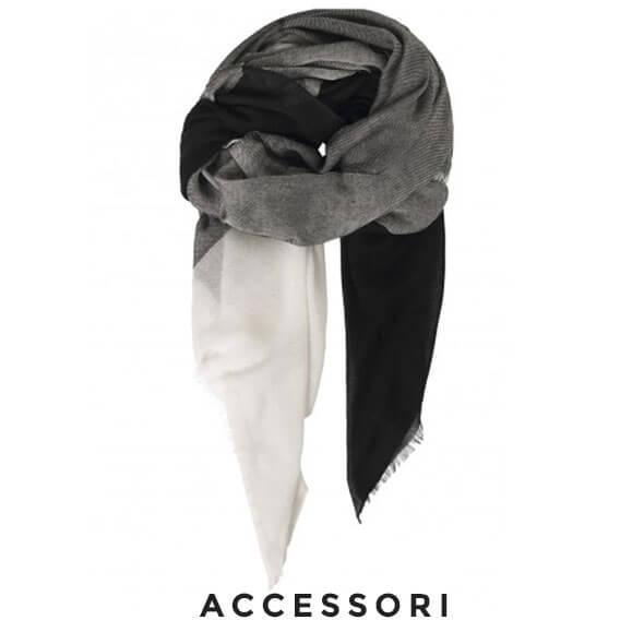 Uomo: accessori